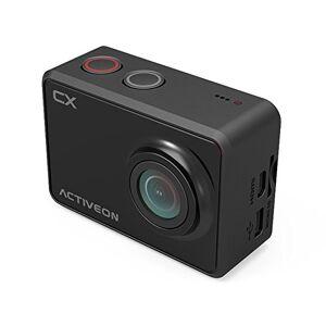 ACTIVEON cca10W Action-camera ACTIVEON CX