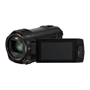 Panasonic HC-WX979 digitale videocamera