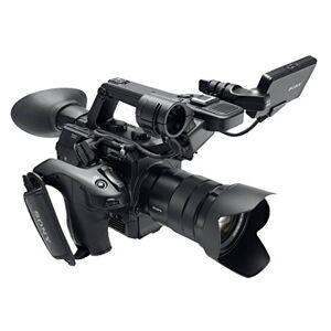 Sony PXW-FS5K digitale videocamera