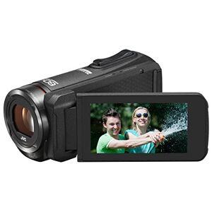 GZ-RX515BEK JVC GZ-RX515BEU digitale videocamera