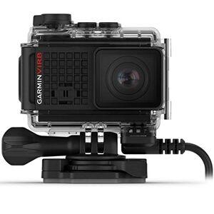 Garmin Virb Ultra 30 Actiecamera