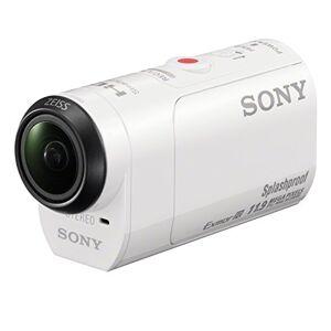 Sony HDR-AZ1 actiesportcamera
