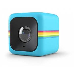 Polaroid CUBE+ actiesportcamera