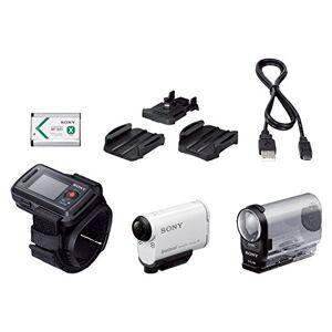 Sony HDRAS200VR actiesportcamera