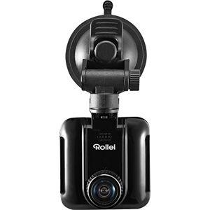 40130 Rollei CarDVR auto-camera