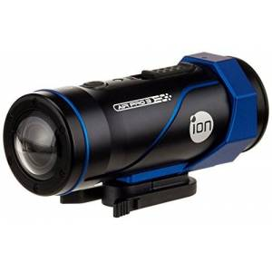 iON Cameras ION Air Pro 3Wi-Fi
