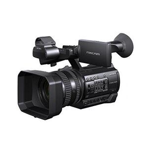Sony HXR-NX100 digitale videocamera