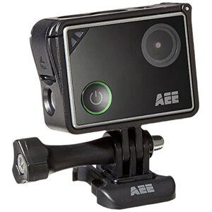 AEE Technology Inc. AEE Technology LYFE-titanium actiecam