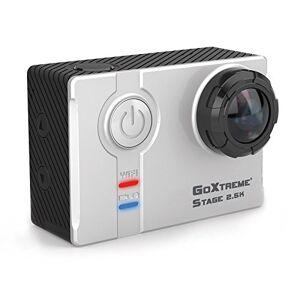 Easypix Flashwoife camera accessoires voor WiFi CAM camera zwart, wit