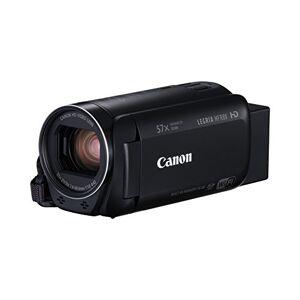 Canon Legria HF R88 (SD/SDHC/SDXC Card)