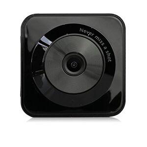 Brinno tlc130WIFI Portable Time lapse camera