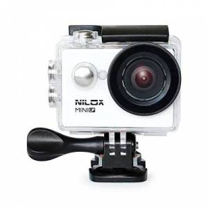 Nilox Mini Up actiesportcamera