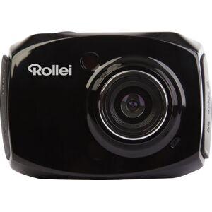 Rollei Racy Full-HD actiesportcamera