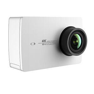Yi 900014K Action camera Wit