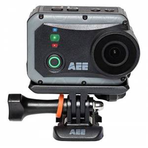 AEE Technology s80Action Cam