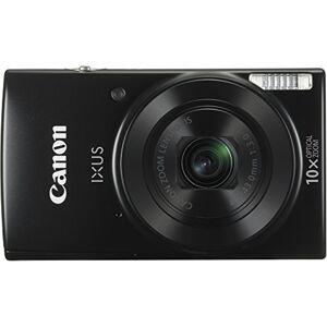 4549292056990 Canon 180 digitale camera