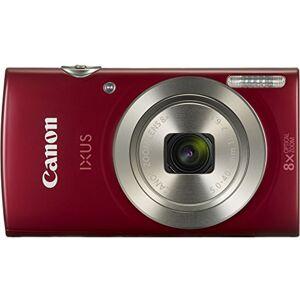 Canon IXUS 175Digitale compactcamera