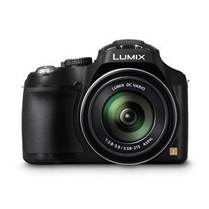 Panasonic DMC-FZ72 digitale camera