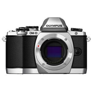 Olympus E-M10 digitale camera