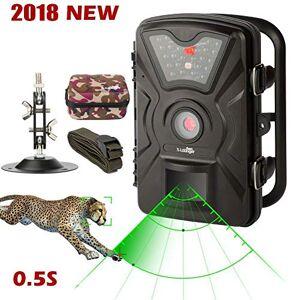 611517144851 Nikon F-6 Analoge camerabody