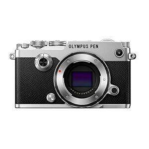 Olympus F digitale camera