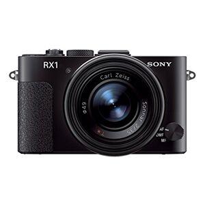 Sony DSC-RX1 digitale camera