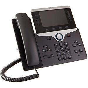 Cisco Systems IP 8851telefoon