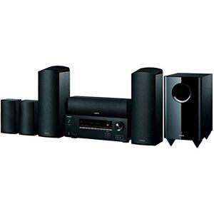 Onkyo HT-S5805 home-audioset
