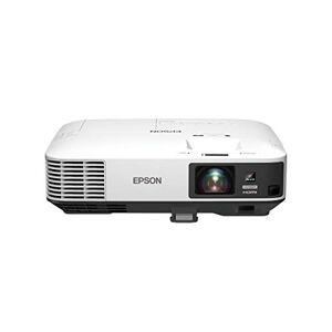 Epson EB-2165W 3LCD WXGA installatieprojector 1280x 80016: 105500lumen 15000: 1contrast 10W luidspreker