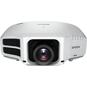 Epson EB-g7200W 3LCD WXGA installatieprojector 1280x 80016: 107500lumen 50000: 1contrast 10W luidspreker
