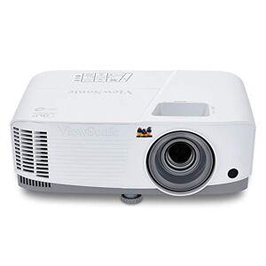 ViewSonic pg603W WXGA beamer (3600lumen) Wit