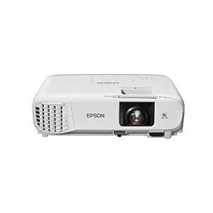 Epson EB-w393-LCD-projectorDraagbaar, v11h856040