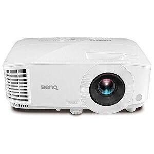 BenQ MH606 DLP-projector wit