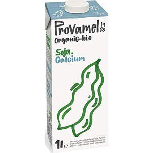 provamel BIO sojadrink calcium (1x 1000ml)