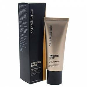 bareMinerals Bare minerals complexion Rescue tinted hydrating Gel Cream opaal 011.18Oz By Bare escentuals