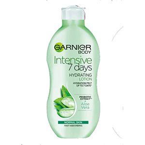 Garnier Body Intensieve 7Days lotion 400ml normaal Skin