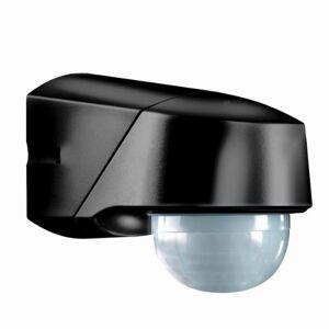 esylux em10015212bewegingsmelder rc130i Zwart