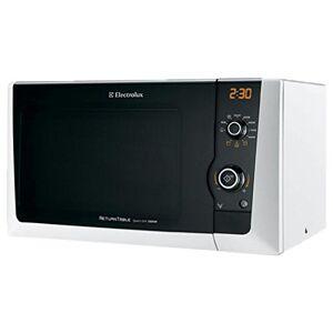 Electrolux EMS21400WMikrowelle (314x 314x 185mm, 230V AC, 10A, 485x 422x 287mm)
