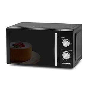 Acer G3Ferrari g10109Allblack oven magnetron met koken samen20liter