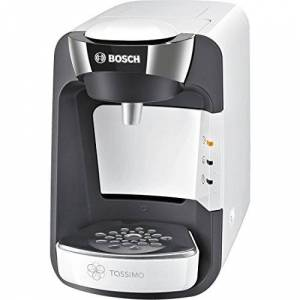 Bosch TASSIMO SUNY koffiezetapparaat