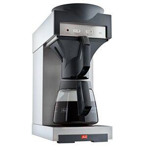 Melitta Professional koffiezetapparaat Melitta 170m, glaskannenbevorratung