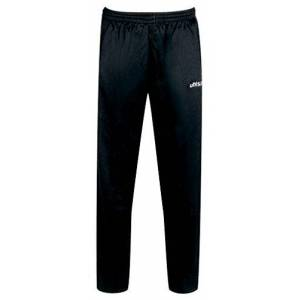 Uhlsport Trainingsbroek voor heren, zwart, XL