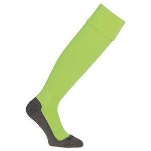uhlsport sokken Team Pro Essential, groen, 28-32