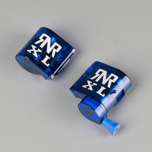 Rip n Roll Roll-Off System Rip n Roll XL  - Blauw