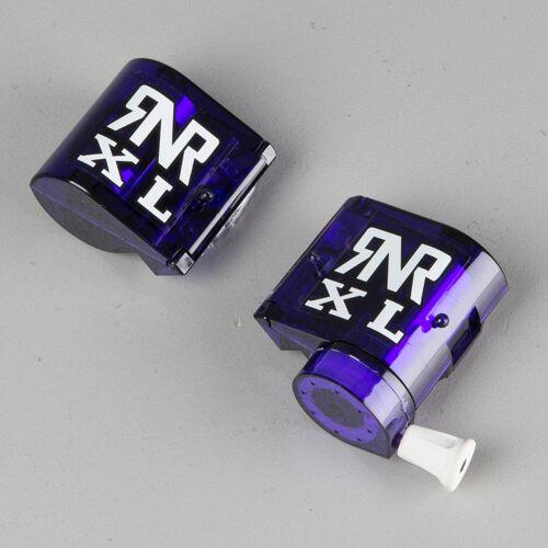Rip n Roll Roll-Off System Rip n Roll XL  - Paars