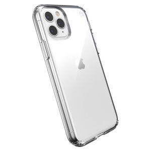 Speck - Presidio Stay Clear iPhone 11 Pro Hoesje