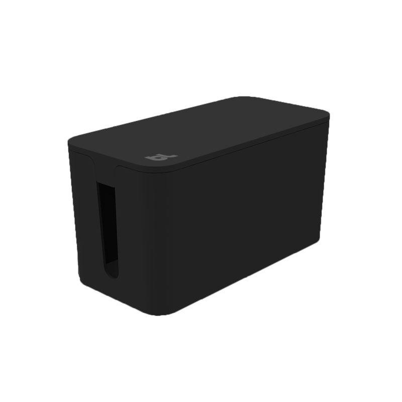 Bluelounge - CableBox Mini