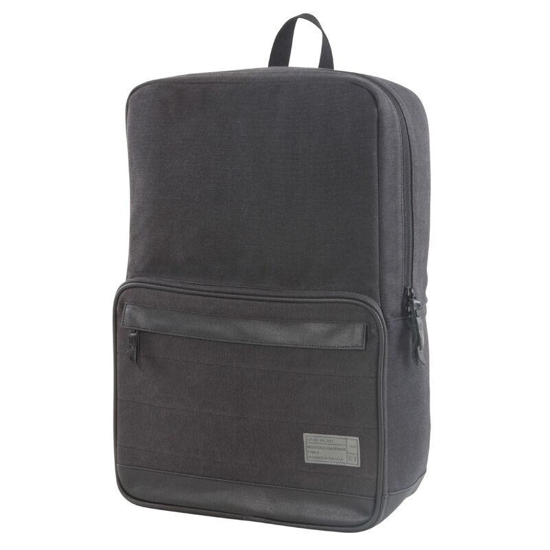HEX - Origin Backpack 13 - 15 inch