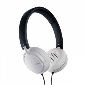 Philips - SHL5000 Series On-ear Koptelefoon