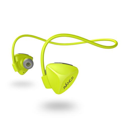 Avanca Design Avanca - D1 Sports Headset